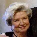 Diane Tracy